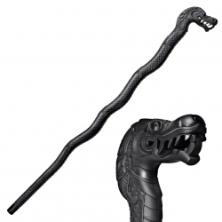 Трость Cold Steel Dragon Walking Stick 91PDR